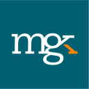 MGK Consulting Limited logo