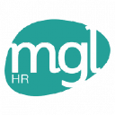 MGL HR Consultancy Services logo