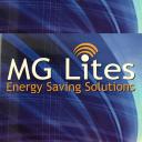 MG Lites Energy Saving Solutions Ltd logo
