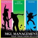 MGL Management, LLC logo