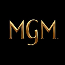 Mgms Inc - Send cold emails to Mgms Inc