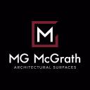 M.G. McGrath, Inc. logo