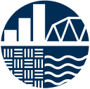 Mc Laren Engineering Group logo icon