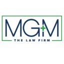 Manion Gaynor & Manning Llp logo icon