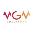 M.G.M Solutions on Elioplus