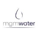 MGM Water - AQUA CHIARA Network logo
