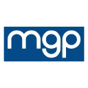 MGP Ltd logo