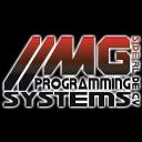 MG Programming Systems S de RL de CV logo
