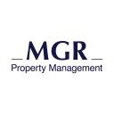 Logo MGRP