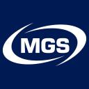 MGS on Elioplus