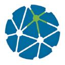 MGSAT Ltda logo