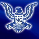 MG Security Services, LLC logo