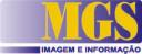 MGS Imagem e Informação on Elioplus
