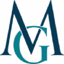 M G Skinner & Associates logo
