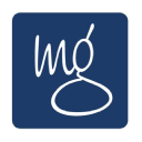 MG Stover & Co. logo