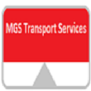 MGS Transport Services logo