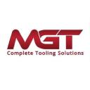 M. G. Tools Pvt. Ltd. logo