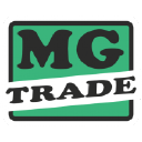MG Trade Engineering logo