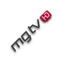 MGTV Ltd. logo