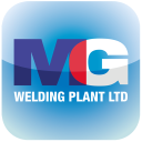MG Welding Plant Ltd. logo