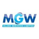 MGW Glass Services Ltd logo