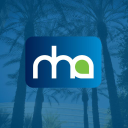 Mha Consulting logo icon