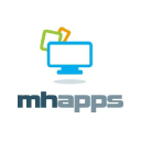 MH Apps Ltd logo