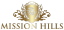 Mission Hills Apartments logo