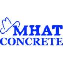 M Hat-logo