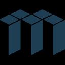 MHBC Planning logo