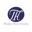 Morpheus Human Consulting logo icon