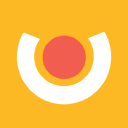 Mental Health Center of Denver logo