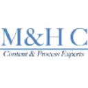 M&H Consulting on Elioplus