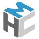 MHC Traffic Ltd logo