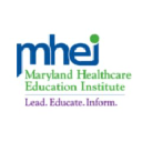 Maryland Healthcare Education Institute logo