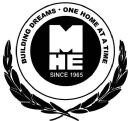 MHE Company Logo