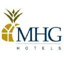MHG Hotels-logo