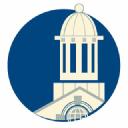 Memorial Hall Library logo icon