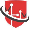 MHM Technologies logo