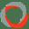 MHouse Solutions Ltd logo