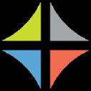 M&H Plastics logo icon