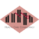 MHPronk Health Care Consultancy logo