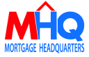 MHQ Financial Services logo