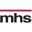 Mental Health Systems Company Logo