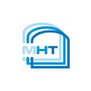 MHT Technology Ltd. logo