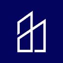 Mht Lighting logo icon