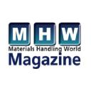 mhwmagazine.co.uk logo icon
