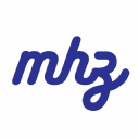 MHz Design Communications logo