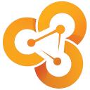 MI - C3 logo
