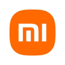 Xiaomi - Send cold emails to Xiaomi